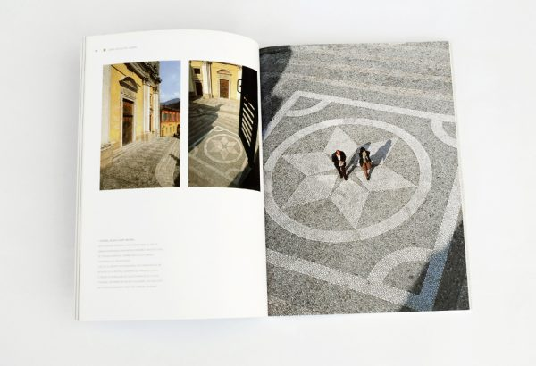 Image extraite du livre Calades, les sols de pierre