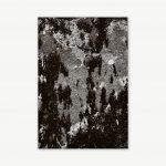 Paysage, Denis Brihat