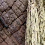 Photographie extraite du livre Dogon doumbo doumbo