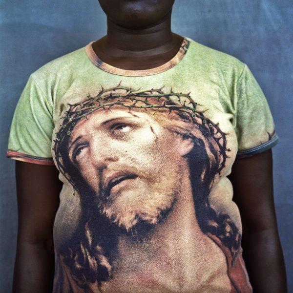 GHANA / Denis Dailleux