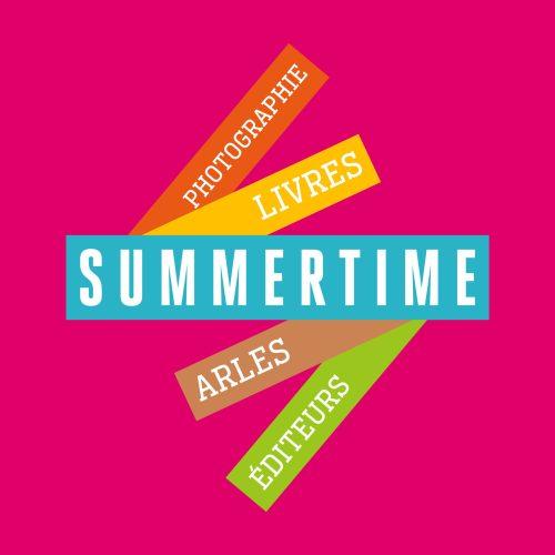 Summertime 2019
