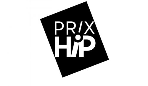Prix HiP