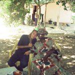 Au royaume de Babok | Revue de presse
