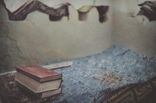 © Shiraz Bazin-Moussi