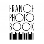 France Photobook